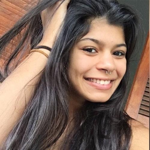 Thianara Abreu